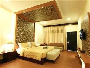 Coco Hotel Tanah Lot