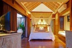 巴厘蓝梦岛沙滩俱乐部别墅度假村(Lembongan Beach Club & Resort Bali)
