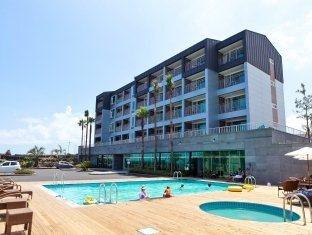哈巴那度假村(Habana Resort)