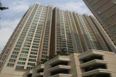 蒂蒂旺沙仙特拉公寓(Latitude Residence @ Titiwangsa Sentral)