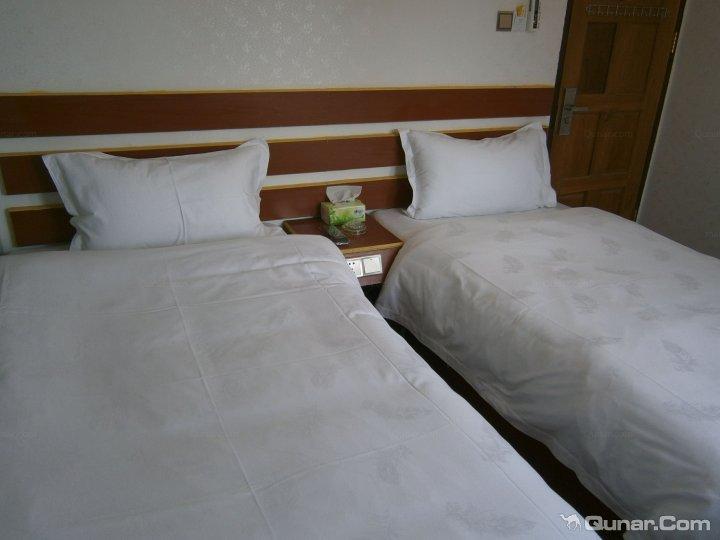 财富连锁酒店-吴起貌分店(Wealthinns U Chit Mg Hotel)