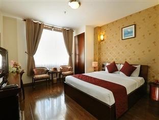 Asian Ruby 2 Hotel