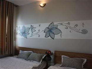 Nguyễn Huy Hotel