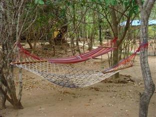 锡吉里亚景观度假村(Sigiriya View Resort)