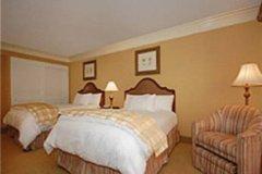 贝斯特韦斯特优质日落广场酒店(Best Western Plus Sunset Plaza Hotel)