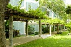 华欣春景酒店(Chom View Hotel Hua Hin)