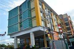 艾杜旅馆(Edu Hostel)