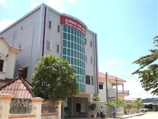 塔安泰宾馆(Thann Tay Guesthouse)