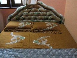 图爱奥拉姆宾客酒店(Tuai Alam Guesthouse)
