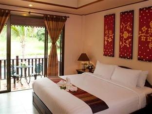 Spa Chiang Mai Resort