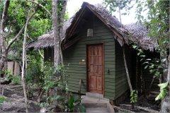保和养蜂场酒店(Bohol Bee Farm)
