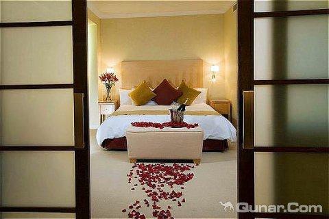 悉尼瑞士大酒店(Swissôtel Sydney)