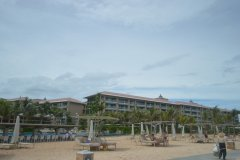 巴厘岛穆丽雅度假村(Mulia Resort Nusa Dua Bali)