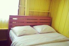 博安寄宿酒店(Baan Bua Homestay)