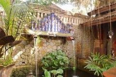 萨瓦斯德乡村酒店(Sawasdee Village)