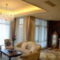 杭州千岛湖斯维登度假公寓滨江度假酒店别墅