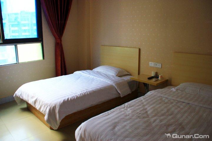 重庆玉山宾馆