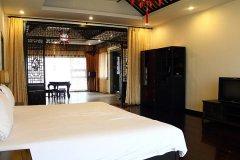 天津贵达宾馆