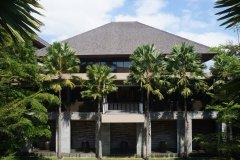 巴厘岛努沙杜瓦万怡度假酒店(Courtyard by Marriott Bali Nusa Dua Resort)
