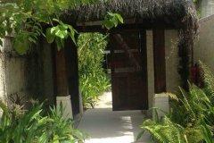 奥臻瑞泽铂丽富士酒店(OZEN RESERVE BOLIFUSHI Maldives)