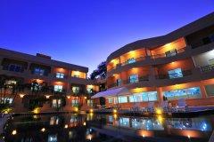 塞班王子酒店(Prince Hotel Saipan)