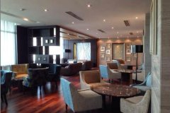 阁蓝帝酒店(Grandis Hotels and Resorts Kota Kinabalu)