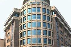 桂林城市花园商务酒店