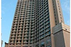 上海晶都商务宾馆