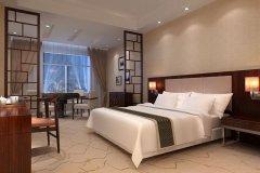 盐城水悦国际酒店