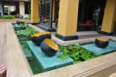 普吉假日酒店(Holiday Inn Resort Phuket, an IHG hotel)