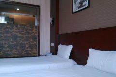 茂名南国大酒店