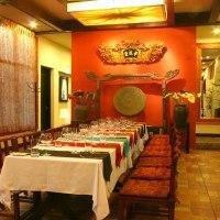 河内特兰特酒店(Tirant Hotel Hanoi)