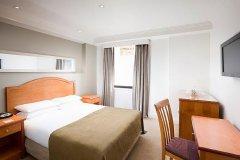 悉尼南部大酒店(Great Southern Hotel Sydney)