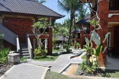 巴厘岛拉玛啪啦度假村(Rama Phala Resort & Spa Bali)