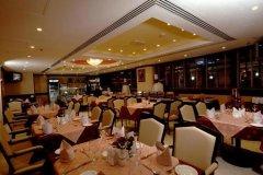 阿尔里恰斯玛纳酒店(Smana Hotel Al Riqa)