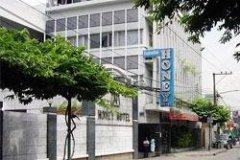 曼谷甜心酒店(Honey Bangkok)