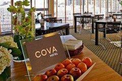 旧金山科瓦酒店(Cova Hotel San Francisco)