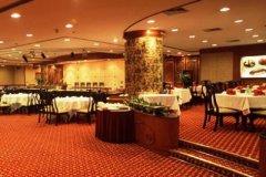 北京台湾饭店