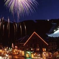 洛基山之钥雪舞公寓 2 房公寓酒店(Snowdance Condominiums 2 Bedroom Apartment by Key to The Rockies)