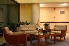 中央大酒店(Grand Central Hotel)