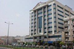 梦圆皇宫酒店(Dream Palace Hotel)