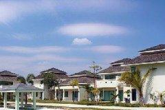 艾卡迈度假村和酒店(Akamai Resort & Residence)
