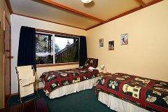 布鲁克小屋住宿加早餐旅馆(Brook House B&B & Cottages)