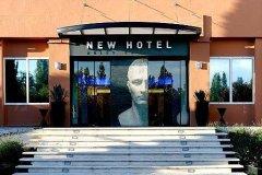 阿尔斯广场酒店(Hôtel Arles Plaza)
