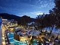 槟城硬石酒店(Hard Rock Hotel Penang)