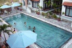 南方别墅酒店(Southern Hotel & Villas Hoi An)