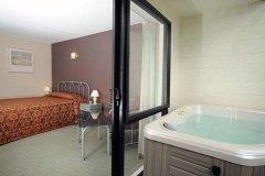 奥克兰艾斯考特伊普森汽车旅馆(Ascot Epsom Motel Auckland)