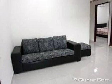 Langkawi Hotspring Guesthouse