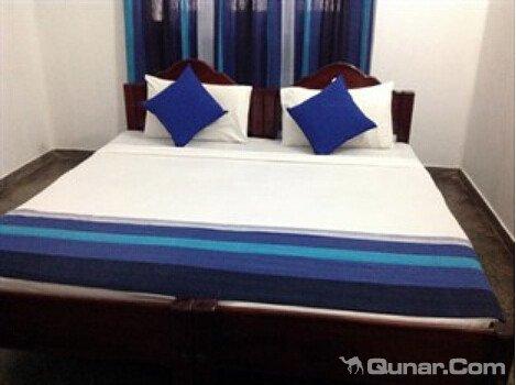 航程酒店(Hotel Voyage)