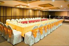 英德里尼喜马拉雅酒店(Hotel Indreni Himalaya)